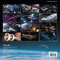 Star Trek Ships 2015 back cover.jpg