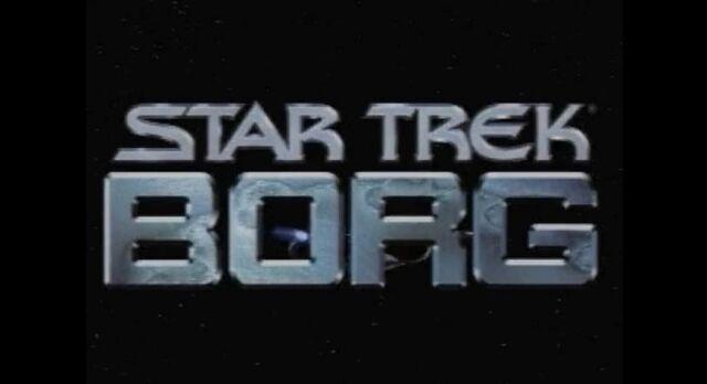 File:Main title screen - st borg.jpg