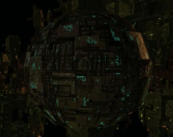 File:Seven of Nine's sphere.jpg