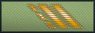 2270s med capt