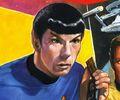 SpockWaypoint6sdcc.jpg