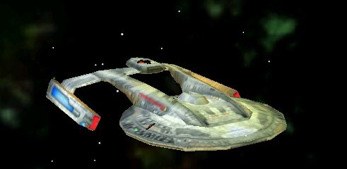 File:USS Pathfinder 2377.jpg