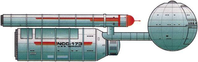 File:Daedalus class side.jpg