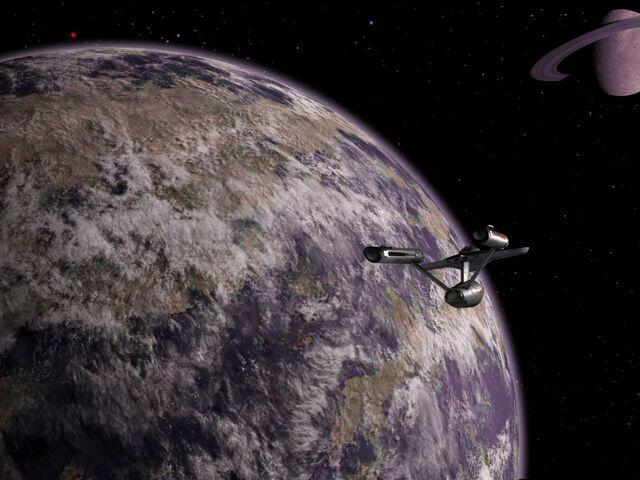 File:Starbase11 orbit.JPG