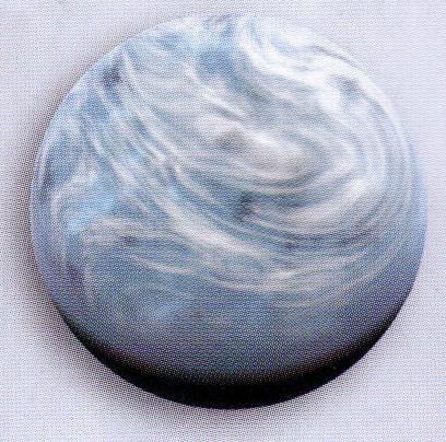 File:Deneb V - orbit.jpg