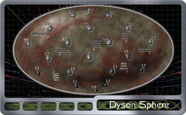 File:Dysonspheresurface.JPG