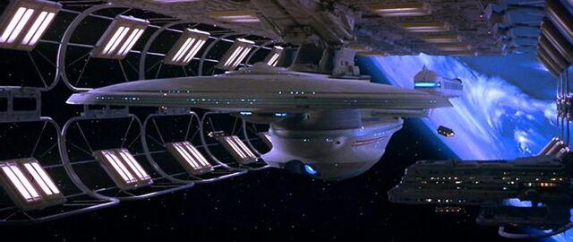 Fitxer:EnterpriseB.jpg