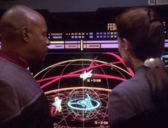 File:Siskos plan.jpg