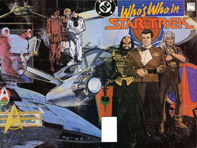 File:Who'sWho1wrap.jpg