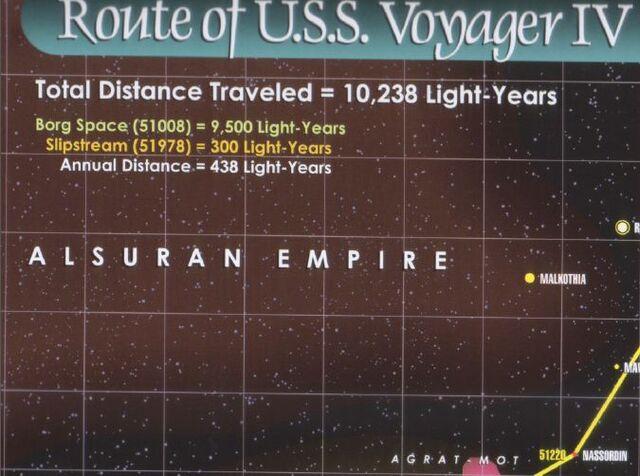 File:Alsuran Empire.jpg