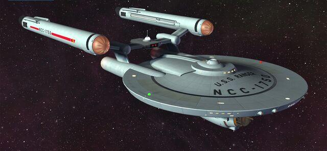 File:USS Ranger NCC-1750.jpg