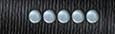 2350s gray cdore