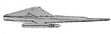 File:Sw21 shuttle.jpg