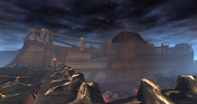 File:Barge of the Dead.jpg