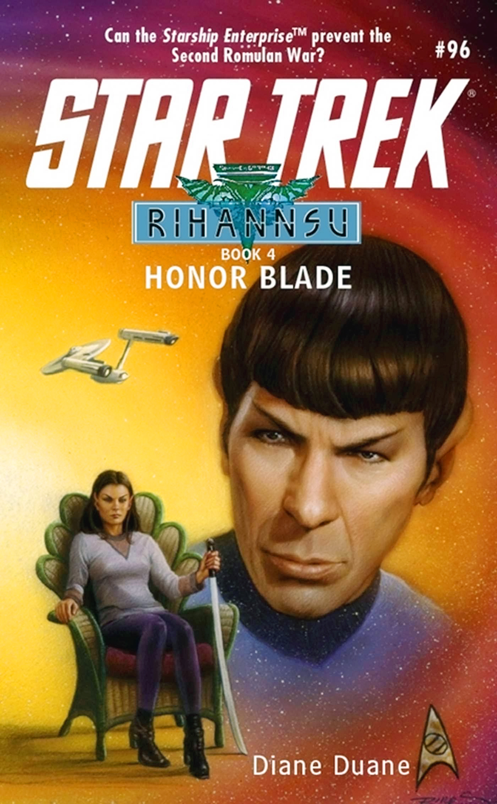 File:Honor Blade.jpg