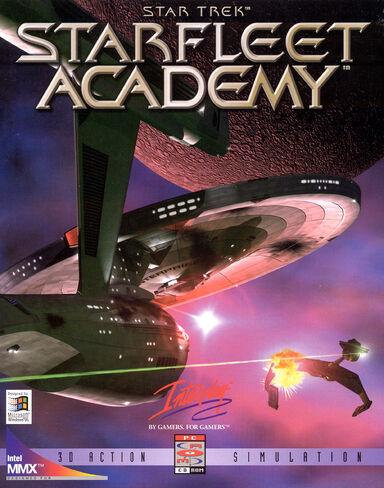 File:Starfleet Academy (game).jpg