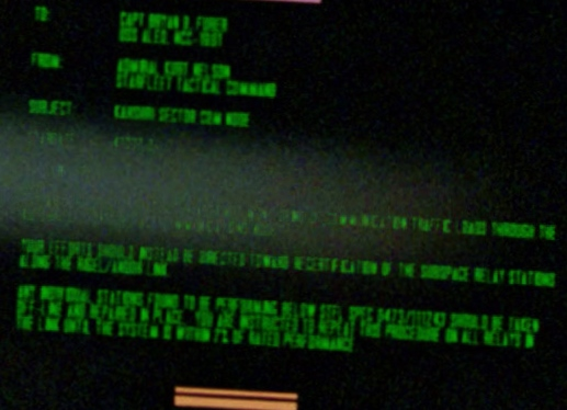 File:Starfleet conspiracy orders 002.jpg