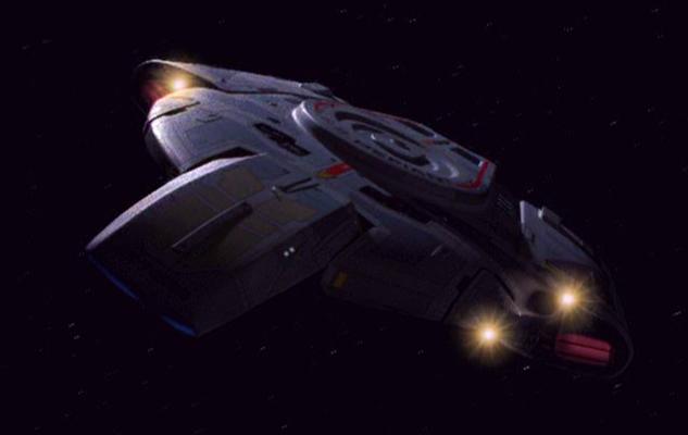 File:USS Defiant in 2375.jpg
