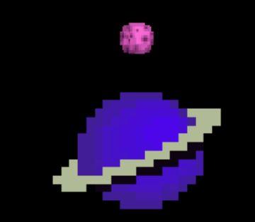File:Silica Tare moon.jpg