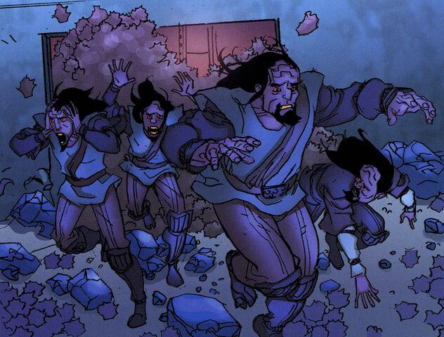 File:Tribbles chase Klingons.jpg