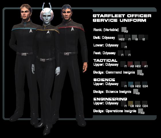 File:SF officer service uniform.png