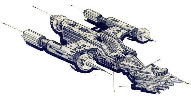 File:Thris class science vessel.jpg