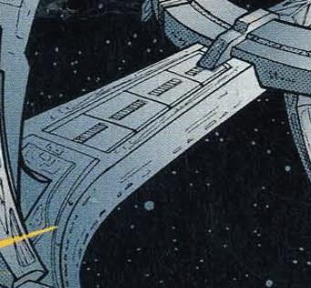 File:Crossover bridge Malibu Comics.jpg