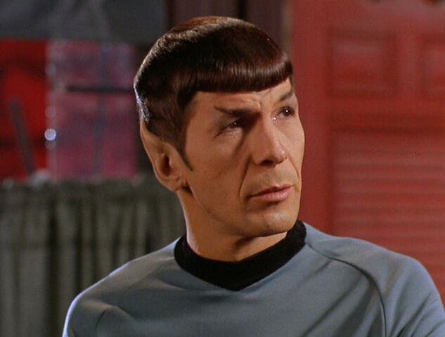 File:Spock as Frank McLowery.JPG