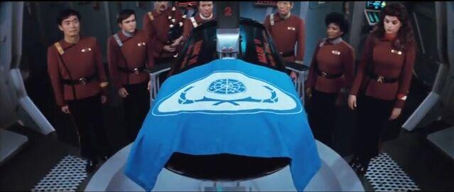 File:Spock burial.jpg