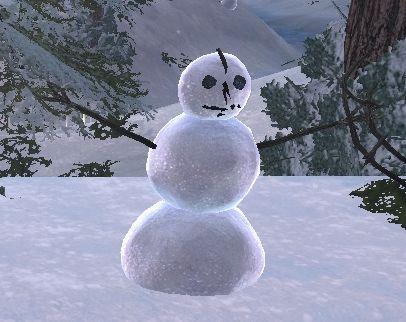 File:Lethean snowman.jpg