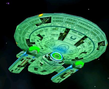 File:USS Tonawanda.jpg