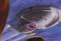 VoyagerMosaic.jpg