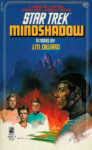 File:Mindshadow reprint.jpg
