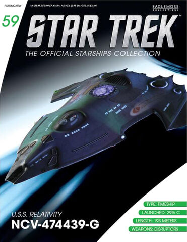 File:Star Trek Official Starships Collection Issue 59.jpg
