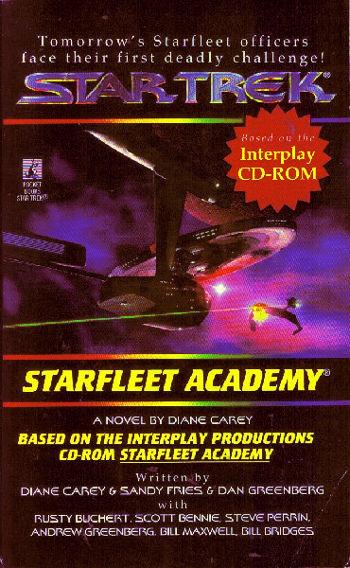 File:Starfleet Academy novel.jpg