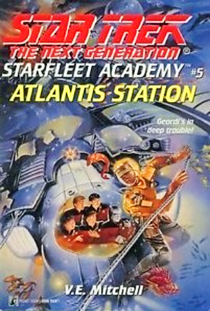 File:Atlantis Station.jpg