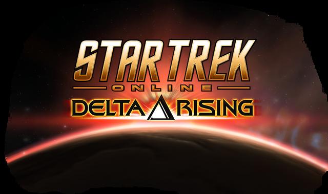 File:Delta Rising.png