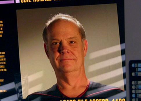 File:Commander Ronald Moore.jpg
