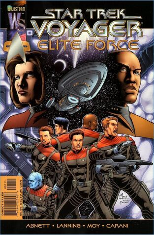 File:Elite Force comic.jpg