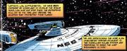 Enterprise-A Sumellian
