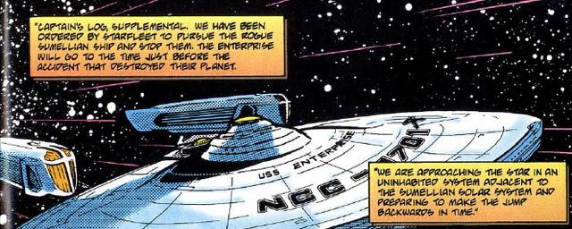 File:Enterprise-A Sumellian.png