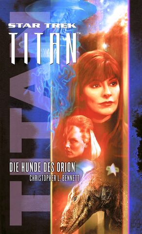 File:Orion's Hounds - German cover.jpg