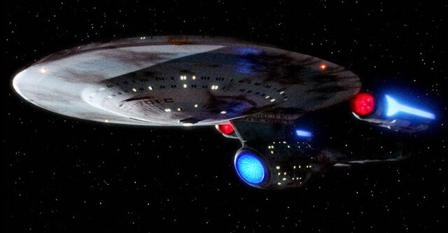 File:USS Enterprise-C.jpg