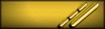 2273 Lt Comm Ep Gol