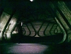 Starjellycorridor