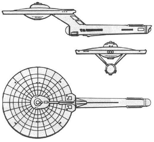 File:Nelson class schematic.jpg