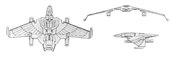 File:Rom V7 schematic.jpg