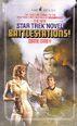 Battlestations.jpg