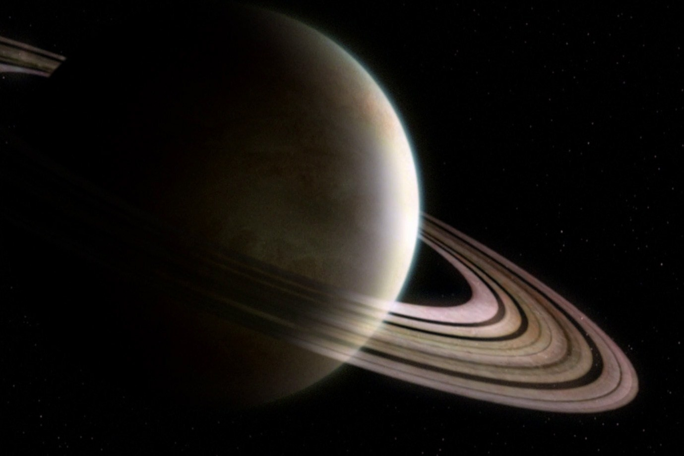 saturn class planets - photo #31