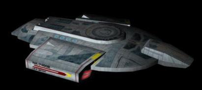 File:Defiant class, Armada II.jpg